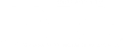 JADA  | Journal of the American Dental Association